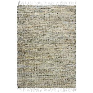TAPIS SABLE 160x230 BEIGE NATUREL