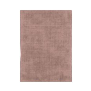 TAPIS SANTAL 160X230 ROSE NUDE