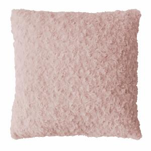 COUSSIN ROSE 40 x 40 cm